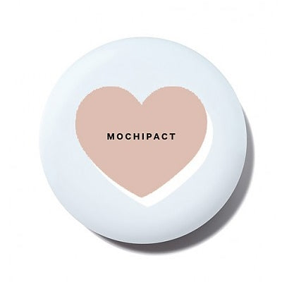 [16Brand] 16 MOCHI PACT #MS01 PEACH SHADING