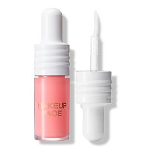[NAKE UP FACE] C-Cup Deep Volume Lip-Tox Oh My Peach, 3ml