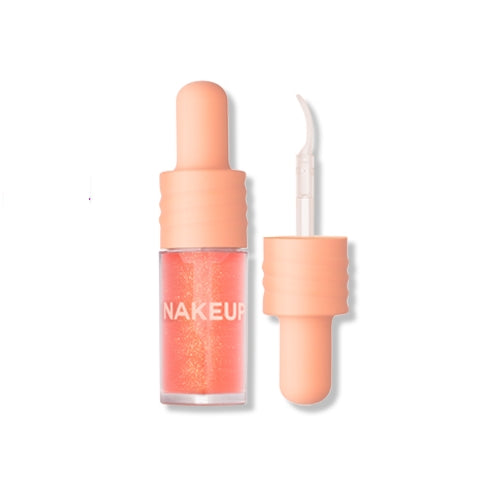 [NAKE UP FACE] C-Cup Deep Volume Lip-Tox 3ml (cheongdam coral)