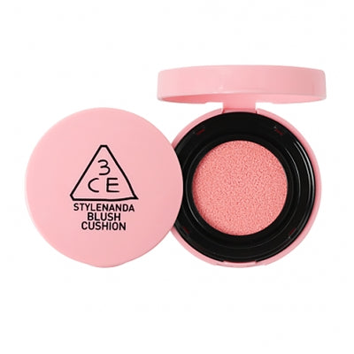 [3 Concept Eyes [3CE] 3CE BLUSH CUSHION