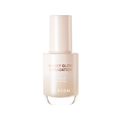 [BY ECOM] Honey Glow N21 Ceradation
