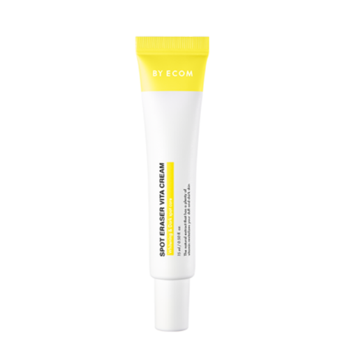 [BY ECOM] Spot Eraser Vita Cream 15ml