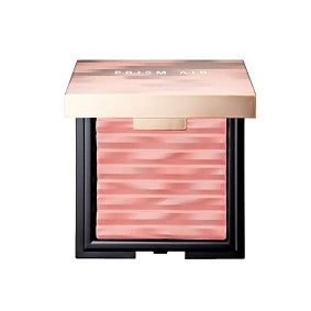 [CLIO] Prism Air Blusher 01 Muted Pink