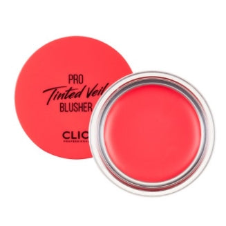 [CLIO] Pro Tinted Veil Blusher 001 Surprise Me