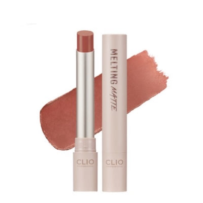 [CLIO] MELTING Matte Lip 04 Kind a Rose