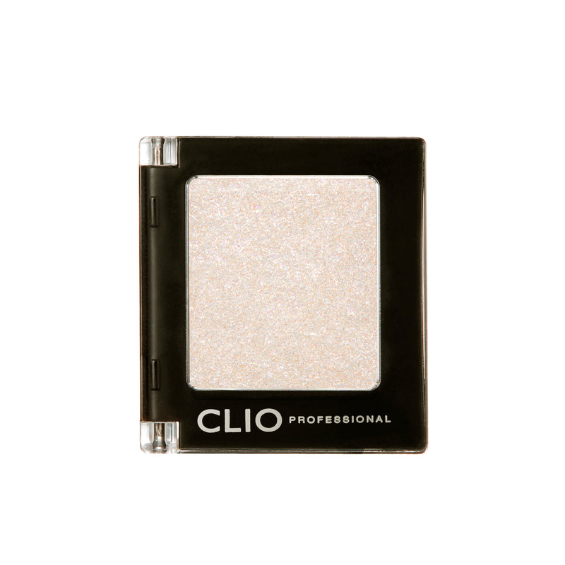 [CLIO] Pro Single Shadow G11