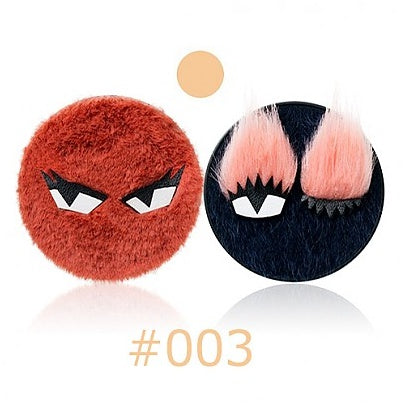 [CLIO] Super Super Kill Cover conceal cushion 003 Lilen