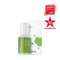 [celimax] NONI ENERGY AMPOULE 30ml