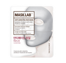 [THEFACESHOP] [The face shop] Mask Lab Anti-aging Foil Mask