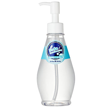 [Holika Holika] [Holika Holika] Soda Pore Cleansing Soda Water 160ml