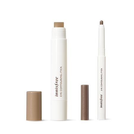 [Innisfree] [Innisfree] Eye Contouring Stick
