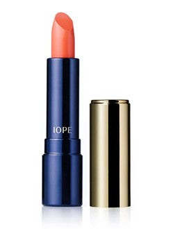 [IOPE] [IOPE] Color Fit Lipstick
