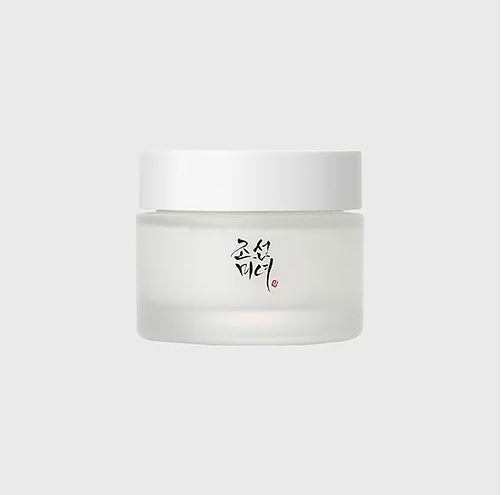 [Beauty of Joseon] [Renew]Dynasty Cream 50ml