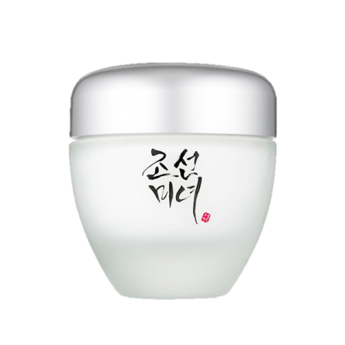 [Beauty of Joseon] [Beauty of Joseon] Dynasty Cream 50ml