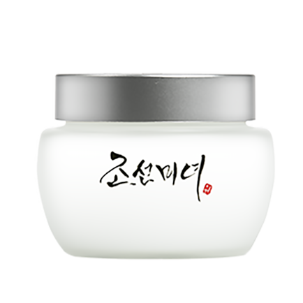 [Beauty of Joseon] [Beauty of Joseon] Revitalize Sleeping Mask 80ml
