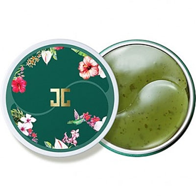 [Jayjun] [JAYJUN] GREEN TEA EYE GEL PATCH 60ea