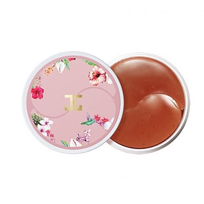[Jayjun] [JAYJUN] ROSELLE TEA EYE GEL PATCH 60ea