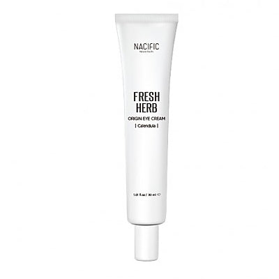 [NACIFIC] Nacific) Fresh Herb Origin Eye cream