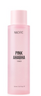 [NACIFIC] PINK AHABHA Toner 150ml