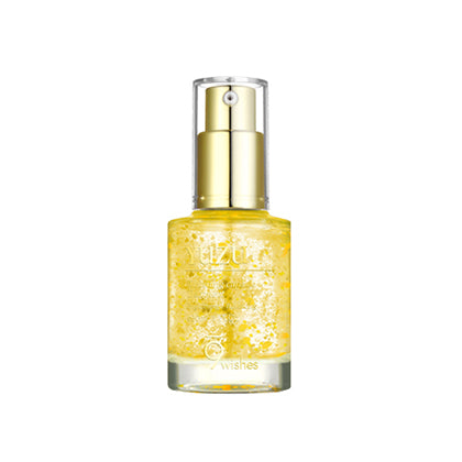 [9Wishes] YUZU Capsule Essence 30ml
