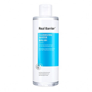 [Real Barrier] Real Barrier Cleansing Water 410ml