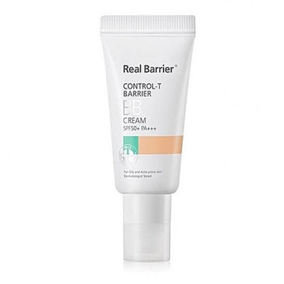[Real Barrier] Real Barrier Control-T Barrier BB 50ml