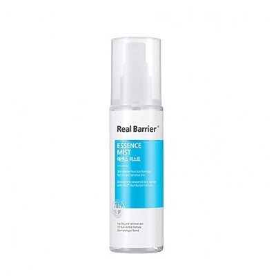[Real Barrier] Real Barrier Essence Mist 100ml