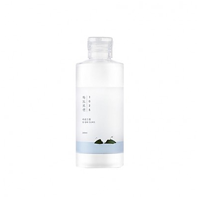 [Round Lab] 1025 DOKDO LOTION_200ml