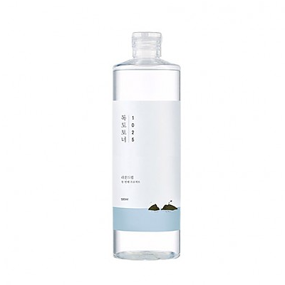 [Round Lab] 1025 DOKDO TONER_500ml