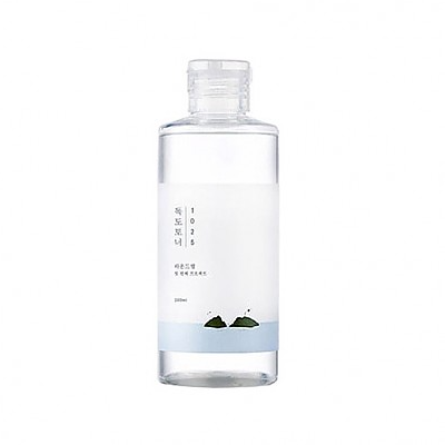 [Round Lab] 1025 DOKDO TONER_200ml