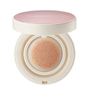 [the SAEM] Eco Soul Essence Cushion Moisture Lasting 23