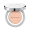 [Sulwhasoo] [Sulwhasoo] Snowise Brightening Cushion #21 Natural Pink