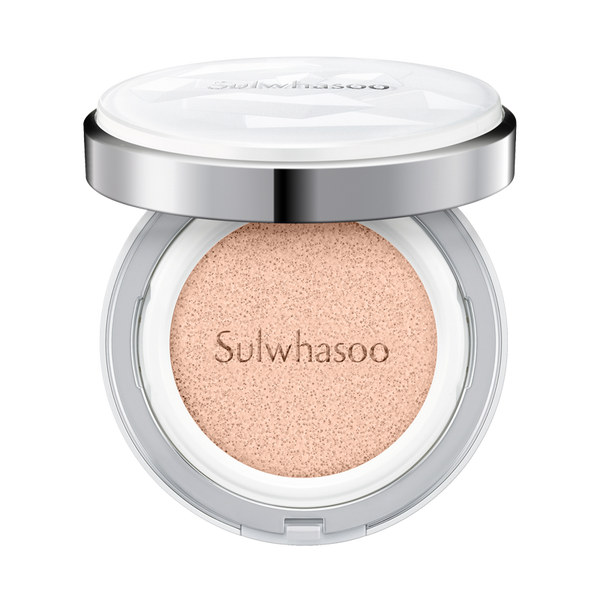[Sulwhasoo] [Sulwhasoo] Snowise Brightening Cushion #23 Natural Beige