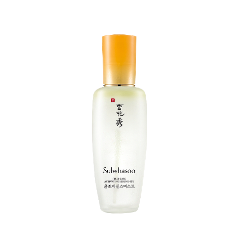 [Sulwhasoo] First Care Activating Serum Mist 110ML