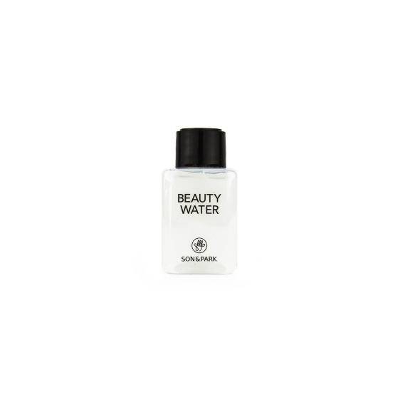 [SON & PARK] [SON & PARK] BEAUTY WATER 30ML