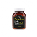 [TIAM] Blackhead Perfect Clean Ball