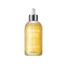 [TOSOWOONG] [TOSOWOONG] Propolis Sparkle Ampoule 100ml