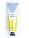 [TENZERO] TOUCH HOLIC HAND CREAM NATURAL BERRY 50ml