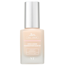 [VT COSMETICS] VT CICA LIQUID FOUNDATION SLIM FIT