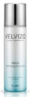 [VELVIZO] Marine Hydrating Emulsion