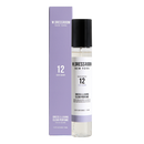 [W.DRESSROOM] Dress & Living Clear Perfume No.12 Very Berry 150ml