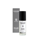 [W.DRESSROOM] Dress & Living Clear Perfume No.18 Gentleman Code 70ml