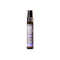 [W.DRESSROOM] Perfumed Sanitizer No.12 Very Berry 30ml