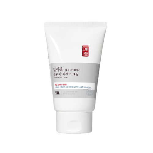 [ILLIYOON] Ultra Repair Cream 200ml