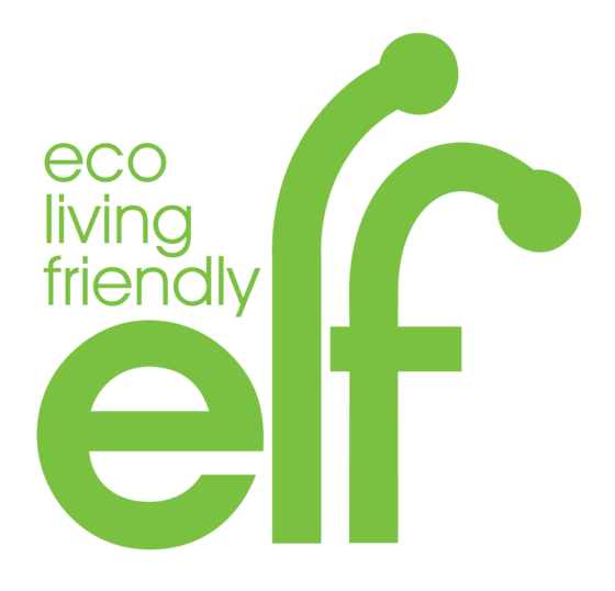 Eco Living Friendly (ELFbrands)