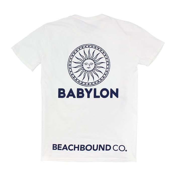 The Babylon T