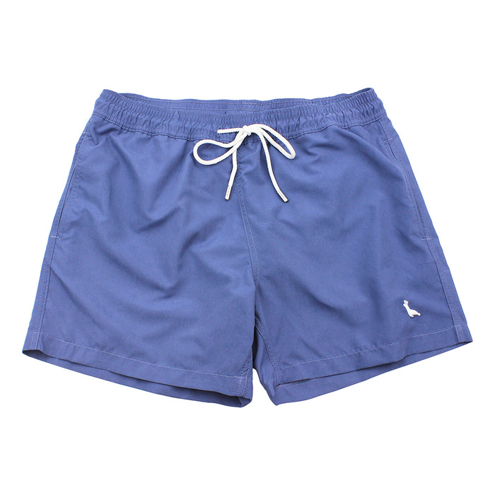 The Blue Classics Swim Shorts
