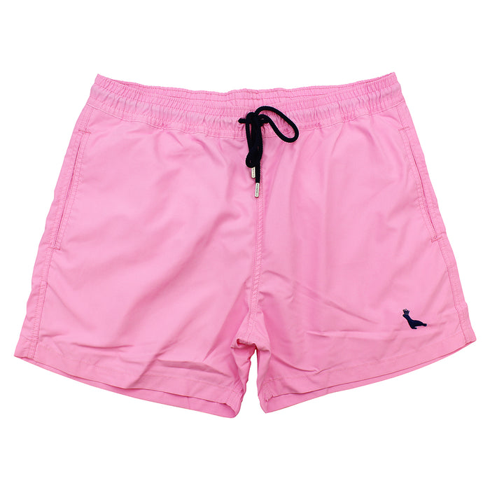 The Pink Classics Swim Shorts