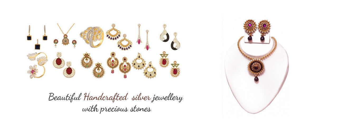 Indian Fashion Jewellery Melbourne