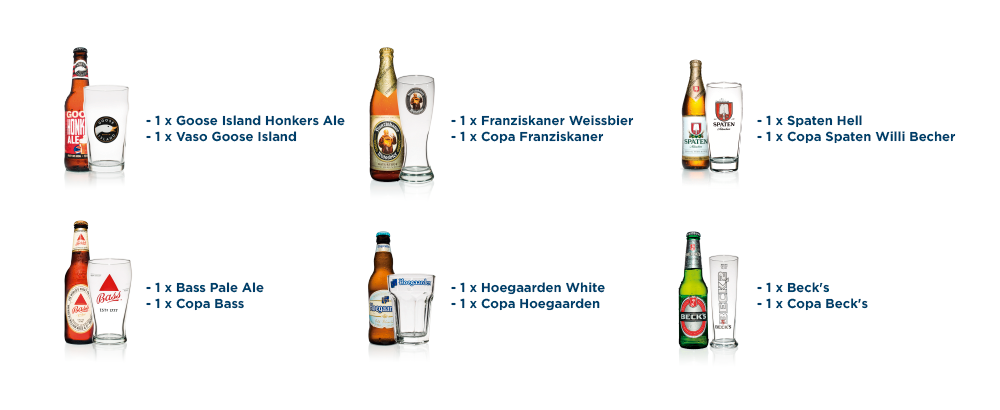 beerhouse_beerpack_glass_beer_master_collection